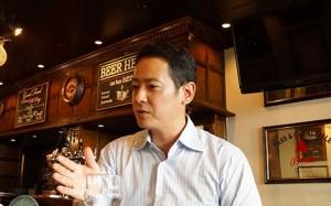 「クラフトビールフェスティバルin松本」チャリティ - 「ビールの魅力を知る」+アルファのイベントに